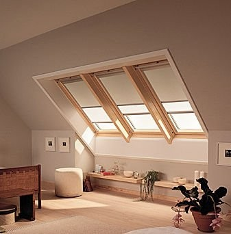 blind-for-roof-window-99887