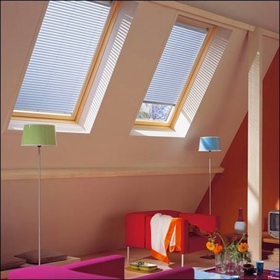 orig_velux_RSSize456x456